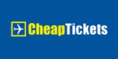 Cheap Tickets SG Promo