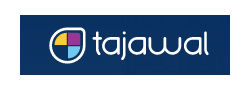 Tajawal Coupons and Discount Deals