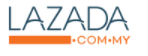 Lazada Malaysia Voucher Code