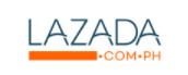 Lazada Philippines Voucher Code