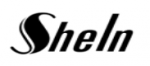 Shein.com Coupon Code
