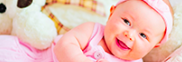 Baby Products Coupon Code